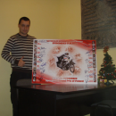 TORUN WON - the results of our auction - Bydgoszcz / Poland