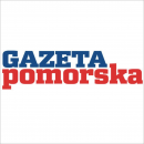 REFLECTIVES DON'T SUCK - interview in Gazeta Pomorska - Bydgoszcz / Poland