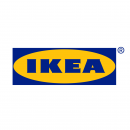 THE GREAT BOTTLE RACE - Ikea as sponsor - Bydgoszcz / Poland