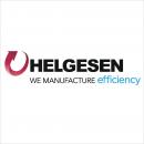 HELGESEN - safe on the roads - Bydgoszcz / Poland