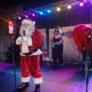 SAFETY WITH SANTA CLAUS 2019 - children's festival - Bydgoszcz
