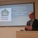THANKS TO YOU - summary of ther year - Bydgoszcz / Poland