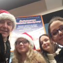 CHRISTMAS 2019 - sweets collection - Bydgoszcz / Poland
