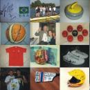 CHRISTMAS GIFTS - sport gadgets auction - Bydgoszcz / Poland