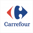 CARREFOUR - collection Easter 2020 - Bydgoszcz