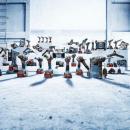 BOSCH PROFESSIONAL - power tools - Warszawa / Poland