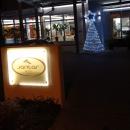 HOTEL JANTAR WELLNESS & SPA - bottle Christmas tree - Ustka / Poland