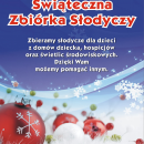 CHRISTMAS 2020 - sweets and food collection- Bydgoszcz / Poland