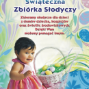 EASTER 2021 - sweets and food collection - Bydgoszcz / Poland