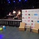 CARITAS AND FABRYKA LLOYDA - Children's Day - Bydgoszcz / Poland