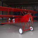 ODBLASK TO NIE OBCIACH - Air Fair - Bydgoszcz