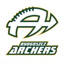 ODBLASK TO NIE OBCIACH - Archers Bydgoszcz - Bydgoszcz