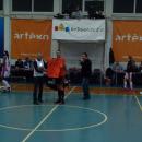 CCC POLKOWICE - koszulka z autografami - Bydgoszcz