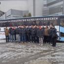 DELECTA I AUTOBUS - wreszcie razem - Bydgoszcz