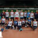DELECTA BYDGOSZCZ - silne wsparcie dla odblasków - Bydgoszcz
