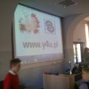 EDUKACJA DLA BEZPIECZEŃSTWA A NAUCZANIE PIERWSZEJ POMOCY – II ogólnopolska konferencja - Bydgoszcz