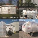 TRANSFORMERS - czyli co można zrobić z plastikowych butelek - Bydgoszcz