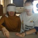 SZALONE ZAMIESZANIE - akcja w szkołach - Bydgoszcz