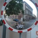 PORTUGALIA I FRANCJA - nareszcie w Polsce - Bydgoszcz