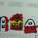 CHOOSE THE RIGHT DECISION - wymiana młodzieżowa - Bydgoszcz