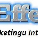 ADS EFFECTIVE - kampania reklamowa w internecie - Bydgoszcz