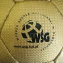 WSG WSPIERA NASZĄ AKCJĘ - dostaliśmy gadżety do licytowania - Bydgoszcz