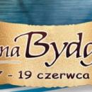 WYŚCIG BUTELKOWY - przygotowania - Bydgoszcz