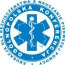 EDUKACJA DLA BEZPIECZEŃSTWA A NAUCZANIE PIERWSZEJ POMOCY – ogólnopolska konferencja - Bydgoszcz