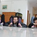 CREATIVE ACTIVITIES – TO BE DISCOVER - kurs szkoleniowy - Arad / Rumunia