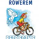 ROWEREM BEZPIECZNIE - druk książeczki - Bydgoszcz