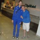 EUROVOLLEY - Mistrzostwa Europy w Siatkówce - Bydgoszcz