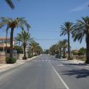 SIT - kurs szkoleniowy - El Altet / Hiszpania