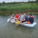 ECO - wyścig ekologiczny - Bydgoszcz