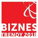BIZNES TRENDY 2018 - konferencja - Bydgoszcz