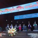 I CIECHOCIŃSKI DZIEŃ SENIORA - festyn dla seniorów - Ciechocinek
