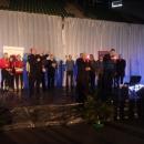 BEZPIECZEŃSTWO ZE ŚW. MIKOŁAJEM 2018 - festyn dla dzieci - Bydgoszcz