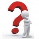 WĘDRÓWKI FARCIKA - ODBLASKOWEGO LUDZIKA - Victim blaming, czyli kto jest winny?