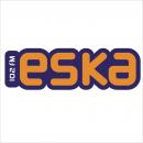 ODBLASK TO NIE OBCIACH - kolejny autobus i wywiad w Radio ESKA - Bydgoszcz