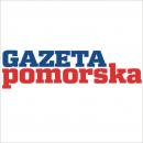 ODBLASK TO NIE OBCIACH - wywiad w Gazecie Pomorskiej - Bydgoszcz