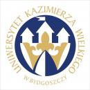WIELKI WYŚCIG BUTELKOWY - Uniwersytet Kazimierza Wielkiego sponsorem - Bydgoszcz