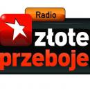 ODBLASK TO NIE OBCIACH - wywiad w Radiu Złote Przeboje - Bydgoszcz