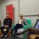 ROZMOWY O BIZNESIE - Jak być odpowiedzialnym społecznie poprzez ekologię? - Bydgoszcz