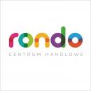 EVENT ROWEROWY - Centrum Handlowe RONDO - Bydgoszcz