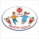 BĄDŹMY RAZEM 2019 - rodzinny festyn Caritasu - Bydgoszcz