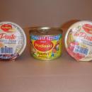 DROSED - zbiórka słodyczy i żywności - Siedlce
