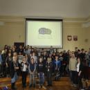 EUROPEJSKI TYDZIEŃ DEMOKRACJI LOKALNEJ - gra miejska - Bydgoszcz