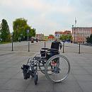 ŚCIEŻKI CODZIENNOŚCI OSÓB (NIE)PEŁNOSPRAWNYCH W BYDGOSZCZY - happening - Bydgoszcz