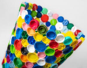 Miniatura produktu Kosz na śmieci