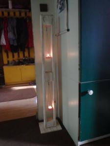 Miniatura produktu Paletowa lampa XL