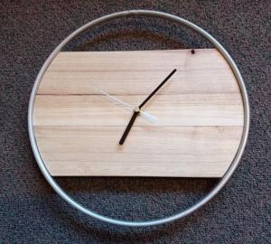 Miniatura produktu Perkusyjny zegar